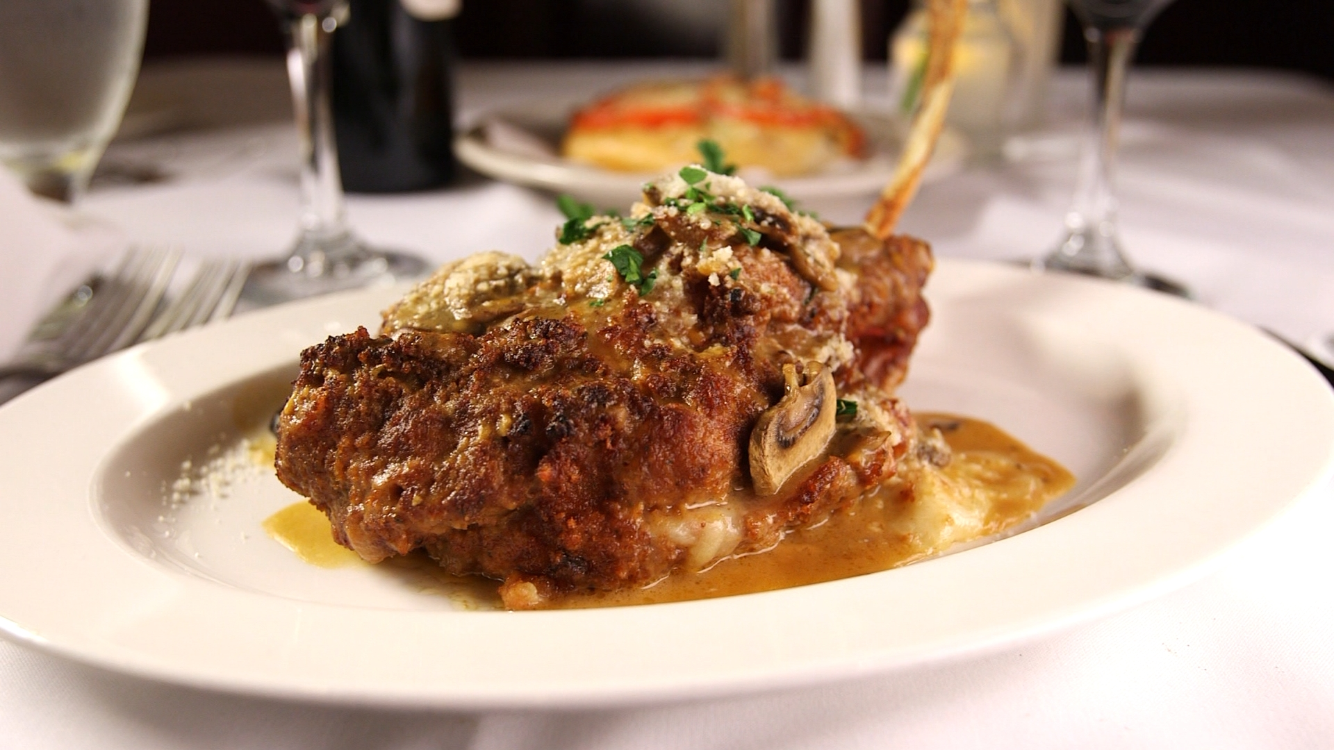 lucianos-veal-chop
